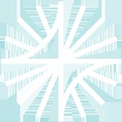Fusion Registry Logo
